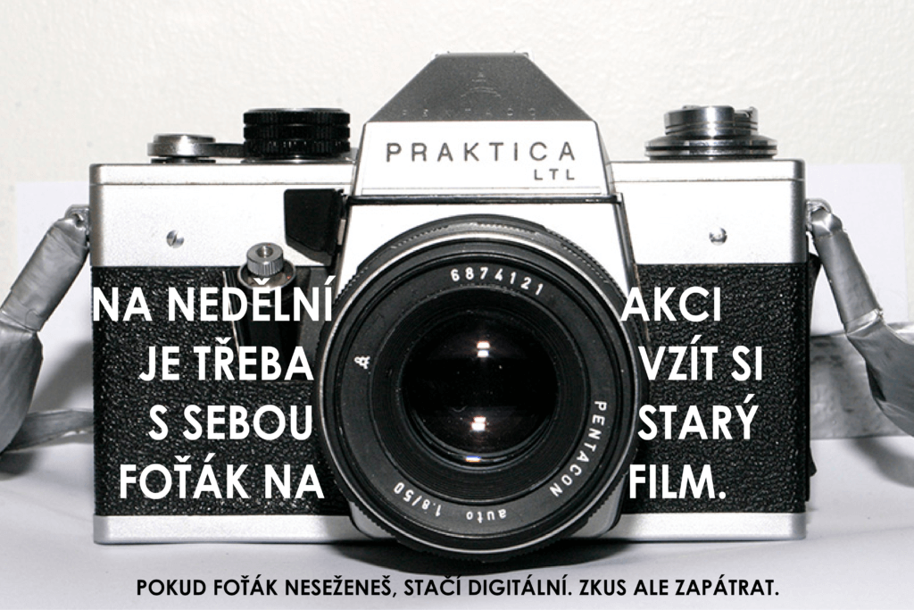 stranky-banner-fotak
